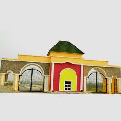 Rehoboth Park & Gardens, Beside Free Trade Zone, Badore, Ibeju Lekki, Lagos, Mixed-use Land for Sale