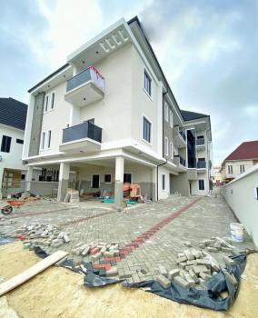 Luxury One Bedroom Apartment, Idado, Lekki, Lagos, Mini Flat for Sale