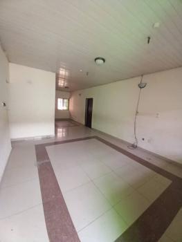 Well Secured Estate: Upstairs, Peninsula Garden Estate, Olokonla, Ajah, Lagos, Flat / Apartment for Rent