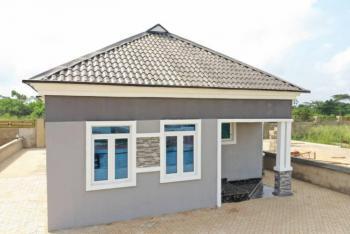 Residential 3 Bedroom Bungalow, Mowe Ofada, Ogun, Detached Bungalow for Sale