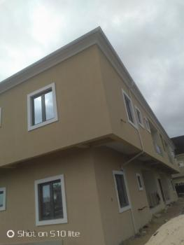 Luxury Mini Flat, Greenland Estate Ogombo Off Abraham Adesanya, Ogombo, Ajah, Lagos, Mini Flat for Rent