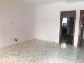 Princely 4 Bedroom Duplex with State of The Art Facility, Lekki Conservation Center, Lekki Phase 2, Lekki, Lagos, Semi-detached Duplex for Sale