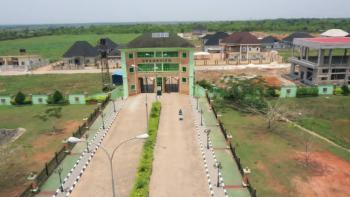 Land, Grandview Park and Garden, Sokoto Road, Atan Ota, Ado-odo/ota, Ogun, Mixed-use Land for Sale