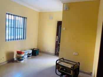 Mini Flat, Gbara, Jakande, Lekki, Lagos, Mini Flat for Rent