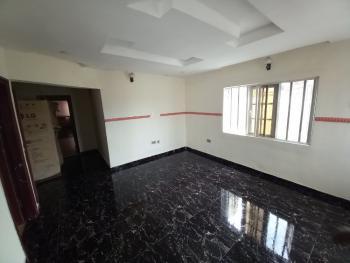 Distress Offer 3 Bedroom Semi-detached Bungalow Corner Piece, Abraham Adesanya Estate, Ajah, Lagos, Semi-detached Bungalow for Sale