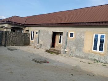 Luxury Bungalow, Renecon Rd Macaulay Bayeku, Igbogbo, Ikorodu, Lagos, Block of Flats for Sale