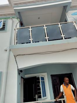 Luxury 2 Bedroom Flat with Excellent Facilities, Off Okpanam Road, Asaba, Delta, Flat / Apartment for Rent
