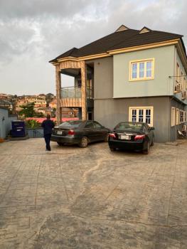 Luxury 2 Bedroom Flat En-suite, Iju, Fagba, Agege, Lagos, Flat / Apartment for Rent