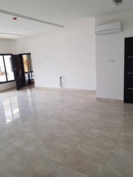 Lovely Lagoon View 3 Bedroom Terraced Duplex with 24 Hours Electricity, 1004 Housing Estate, Victoria Island (vi), Lagos, Terraced Duplex for Rent