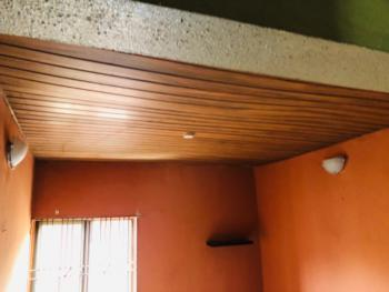 Large, Functional and Workable  3 Bedrooms, Unilag Estate, Gra Phase 1, Magodo, Lagos, Flat / Apartment for Rent