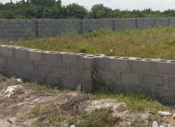 Residential Land, Ilasan, Ilasan, Lekki, Lagos, Mixed-use Land for Sale