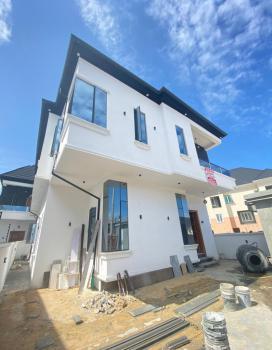 5 Bedroom Fully Detached Duplex, Lekky County Homes, Lekki, Lagos, Detached Duplex for Sale
