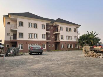 New and Elegant Terrace Houses, Off Awolowo Way, Ikeja, Lagos, Terraced Duplex for Sale