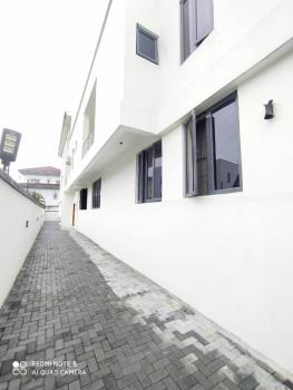 Brand New Luxury 4 Bedroom Semi-detached House, Banana Island, Ikoyi, Lagos, Semi-detached Duplex for Sale
