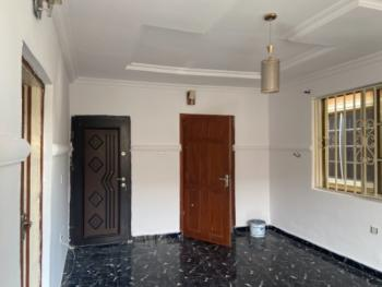 Spacious Room and Parlor with Excellent Facilities, Chevron Axis, Lekki Phase 2, Lekki, Lagos, Mini Flat for Rent