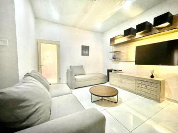 Premium One Bedroom Apartment, Victoria Island (vi), Lagos, Flat / Apartment Short Let