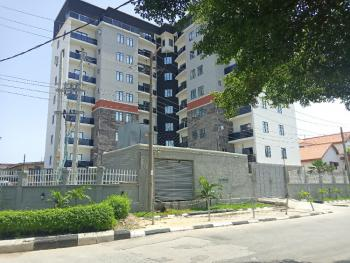 Tastefully Finished 3 Bedroom Flat, Off Ajose Adeogun, Victoria Island Extension, Victoria Island (vi), Lagos, Flat / Apartment for Sale