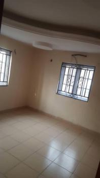 4 Bedroom Terrace Duplex, Spg Ologolo/ Igbo-efon, Lekki Phase 2, Lekki, Lagos, Terraced Duplex for Rent