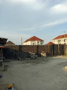 1500sqm, Awolowo Way, Ikeja, Lagos, Commercial Land for Sale