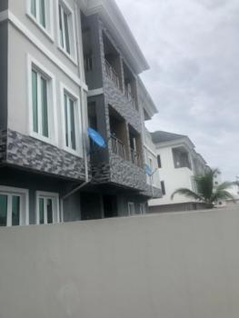 Two Bedroom Fully Serviced, Ikate Elegushi, Lekki, Lagos, Flat / Apartment for Rent