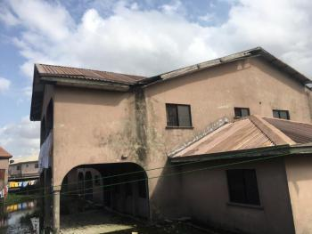 Land, Ilasan, Lekki, Lagos, Mixed-use Land for Sale