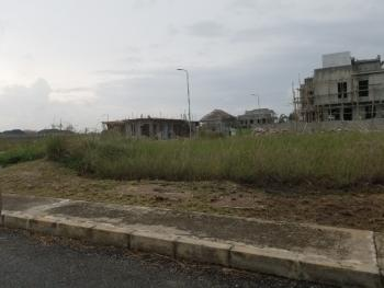 773 Square Metres of Dry Land  in a Serviced Estate, Melrose Park Estate, Vgc, Lekki, Lagos, Residential Land for Sale