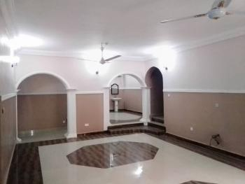 Nicely Finished 3-bedroom Apartment with a Room Bq, Utako, Abuja, Flat / Apartment for Rent