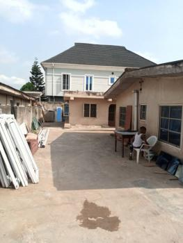 Land in a Prime Location, Gra Phase 1, Magodo, Lagos, Residential Land for Sale