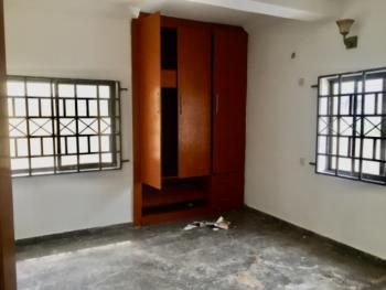 2 Bedroom Flat, Wuse 2, Abuja, Flat / Apartment for Rent