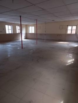 for Lease, Abule Ijesha, Yaba, Lagos, Detached Bungalow for Rent