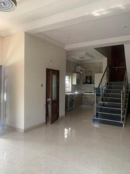 2 Bedroom, Megamund, Ikota, Lekki, Lagos, Detached Duplex for Rent