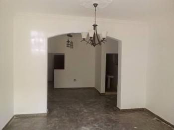Excellent and Spacious 2 Bedroom Apartment, By Parakou, Wuse 2, Abuja, Flat / Apartment for Rent