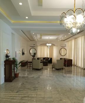 Luxury Office Space at Garki, Area 11, Garki, Abuja, Office Space for Rent