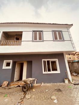 Newly Built Mini Flat, Agungi, Lekki, Lagos, Mini Flat for Rent