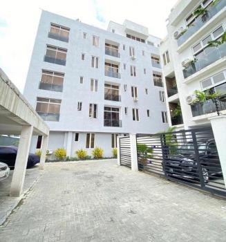 Luxury 3 Bedroom Apartment with Excellent Facilities, Banana Island, Ikoyi, Lagos, Block of Flats for Sale