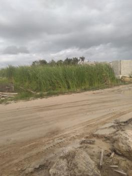 2 Plots Together with Deed of Assignment and Survey, Greenland Estate, Olokonla, Ajah, Lagos, Residential Land for Sale