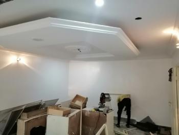 Brand New 2 Bedroom Flat, Ologolo, Lekki, Lagos, Flat / Apartment for Rent