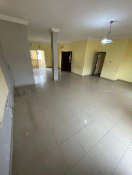 Spacious 3 Bedroom Ensuite Self Serviced Apartment, Ikate Elegushi, Lekki, Lagos, Flat / Apartment for Rent