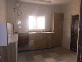 Brand New Spacious Two Bedroom Flat, Jahi District, Jahi, Abuja, Flat / Apartment for Sale