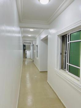 Newly Built Miniflat with Pop Ceiling, 55,ikosi Rd, Alapere, Ketu, Lagos, Mini Flat for Rent