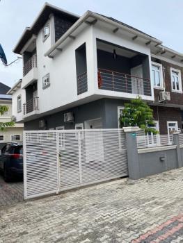 5 Bedroom Duplex, Kusenla Street, Ikate Elegushi, Lekki, Lagos, Detached Duplex Short Let