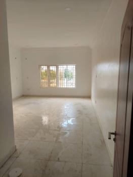 Excellent and Spacious 4 Bedroom Duplex, Paradise Estate, Life Camp, Abuja, Semi-detached Duplex for Rent