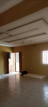 Excellent and Clean 2 Bedroom Bungalow, 2nd Avenue, Gwarinpa, Abuja, Semi-detached Bungalow for Rent