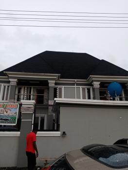 Luxurious 4 Bedroom Duplex, Lekki Peninsula Scheme 2, Abraham Adesanya, Ajiwe, Ajah, Lagos, House for Rent