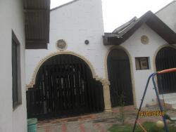 5 Room Detached Bungalow+ 200sq M, Igbeyinadun, Asolo Junction, Agric, Ikorodu, Lagos, Detached Bungalow for Rent