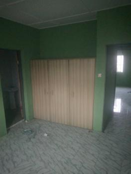 Nice Miniflat, Omole Scheme, Omole Phase 1, Ikeja, Lagos, Mini Flat for Rent
