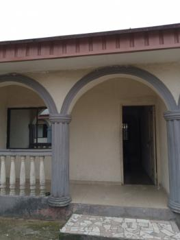 Beautifully Renovated Two Bedrooms and Three Bedrooms Bungalow, Abak Road, By Flyover,  Opposite Church of Christ, Uyo, Akwa Ibom, House for Rent