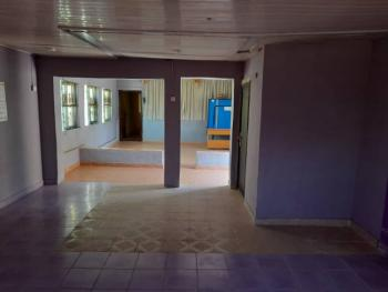 a Lovely 7 Bedroom Duplex Suitable for Commercial Use, Ikota, Lekki, Lagos, Commercial Property for Rent