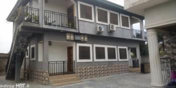 Spacious One Bedroom Flat, Ado, Ajah, Lagos, Mini Flat for Rent