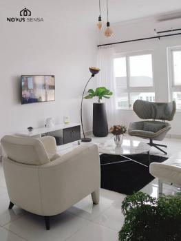 Luxury 2 Bedroom, Lekki Phase 1, Lekki Phase 1, Lekki, Lagos, Flat / Apartment Short Let